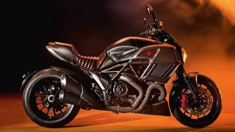 ducati reviews, specs & prices - top speed