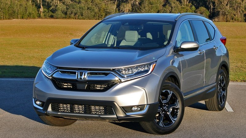 2015 crv awd towing capacity autos post. Black Bedroom Furniture Sets. Home Design Ideas