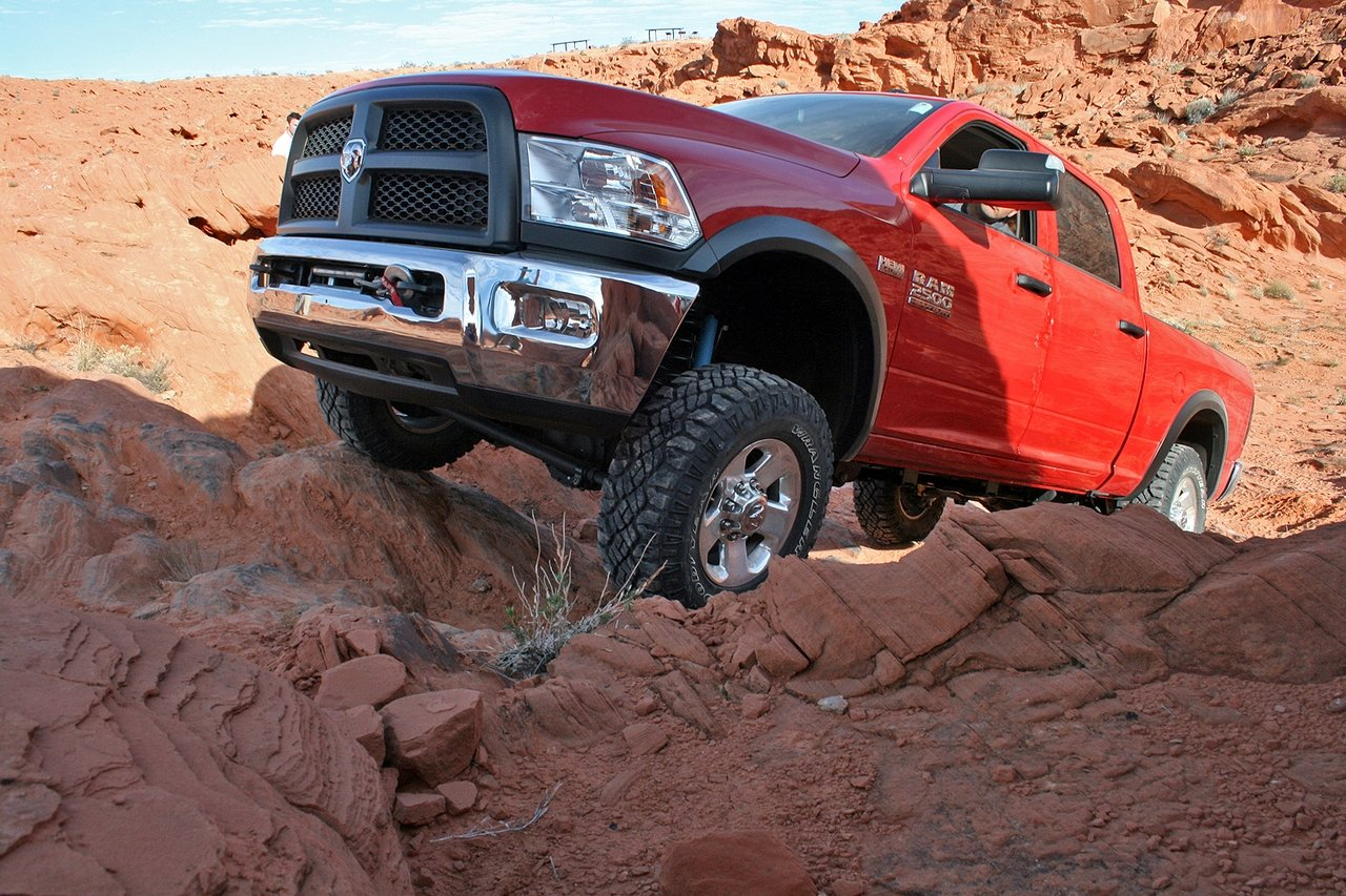 2017 ram power wagon driven picture 705430 truck review top speed. Black Bedroom Furniture Sets. Home Design Ideas