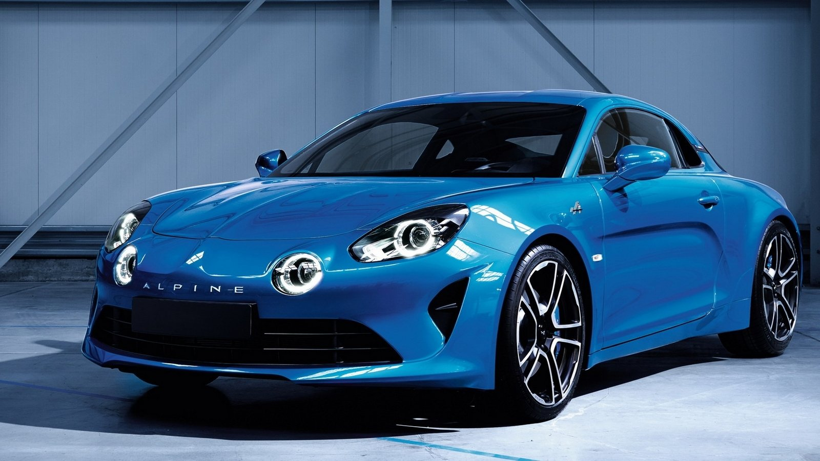 2017 renault alpine a110 picture 707120 car review top speed. Black Bedroom Furniture Sets. Home Design Ideas