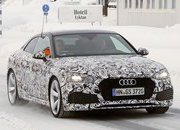 2018 Audi RS5 - image 704243