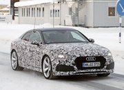 2018 Audi RS5 - image 704244