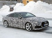 2018 Audi RS5 - image 704245