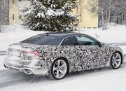 2018 Audi RS5 - image 704236