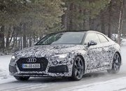 2018 Audi RS5 - image 704238