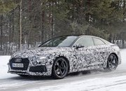 2018 Audi RS5 - image 704239