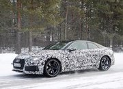 2018 Audi RS5 - image 704240