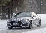 2018 Audi RS5 - image 704234
