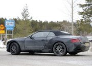 2018 Bentley Continental GTC - image 705692