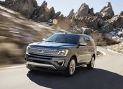 2018 Ford Expedition - image 704776