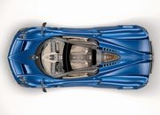 Think You Know What's Next For Pagani? Think Again! - image 705571