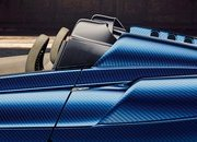 Pagani Has an EV in the Works and Even an SUV, but What Does That Mean for the Legendary V-12? - image 705575