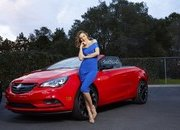 Buick Goes Star-Studded Route For Its Super Bowl LI Commercial - image 704282