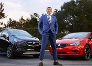 Buick Goes Star-Studded Route For Its Super Bowl LI Commercial - image 704283