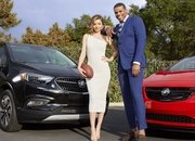 Buick Goes Star-Studded Route For Its Super Bowl LI Commercial - image 704286