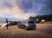 Hyundai Brings i30 From Across The Pond, Calls It Elantra GT - image 704955