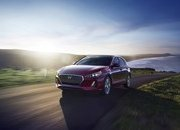 Hyundai Brings i30 From Across The Pond, Calls It Elantra GT - image 704957