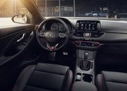 Hyundai Brings i30 From Across The Pond, Calls It Elantra GT - image 704964
