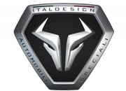 Italdesign Is (Finally!) Spreading Its Wings With Boutique Brand Announcement - image 705915