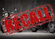 Triumph Motorcycles Issues Recall On 2016-17 Bonneville T120 / T120 Black - image 705457