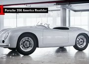 Porsche's Top 5 Rarest Factory Models As Told By The Man Who Takes Care Of Them - image 705286