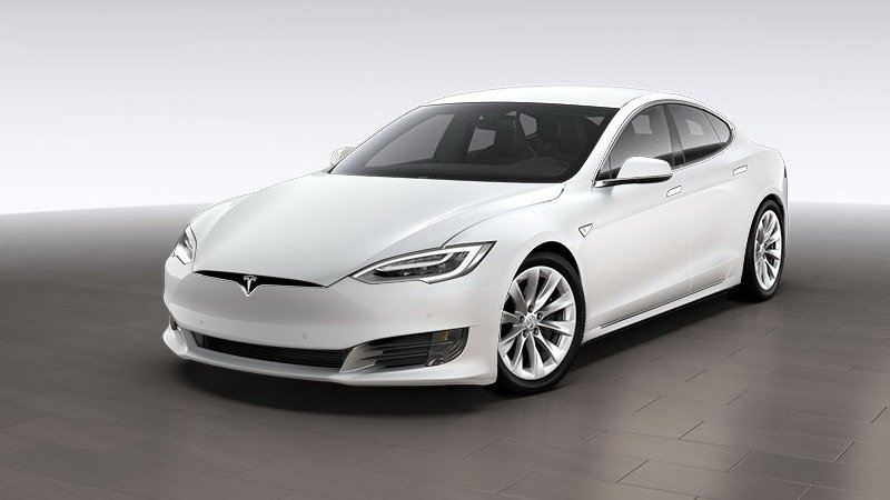 Tesla Model S Reviews, Specs, Prices, Photos And Videos | Top Speed