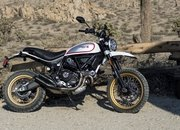 Top 10 Scramblers of 2018 - image 709873