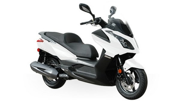 2014 2017 kymco downtown 300i motorcycle review top. Black Bedroom Furniture Sets. Home Design Ideas