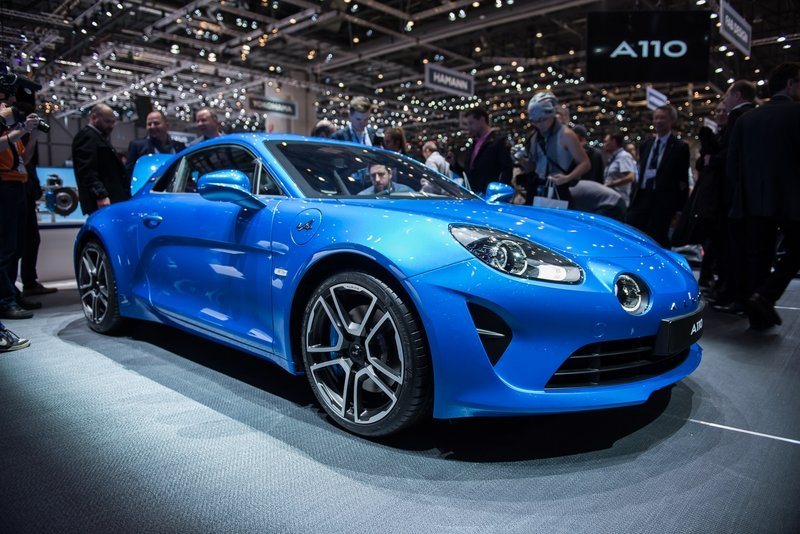 renault alpine photos pictures pics wallpapers top speed. Black Bedroom Furniture Sets. Home Design Ideas