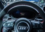 2018 Audi RS5 - image 709113