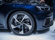 2018 Audi RS5 - image 709136