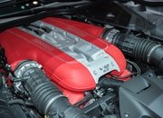 Ferrari's Last Naturally Aspirated V-12 Will Bid Farewell With the Upcoming 812 GTO - image 709203