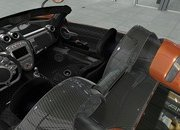 Pagani Has an EV in the Works and Even an SUV, but What Does That Mean for the Legendary V-12? - image 710208