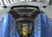 Pagani Has an EV in the Works and Even an SUV, but What Does That Mean for the Legendary V-12? - image 710227