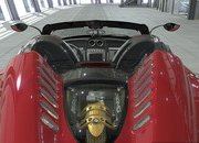 Pagani Has an EV in the Works and Even an SUV, but What Does That Mean for the Legendary V-12? - image 710260