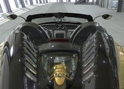 Pagani Has an EV in the Works and Even an SUV, but What Does That Mean for the Legendary V-12? - image 710136