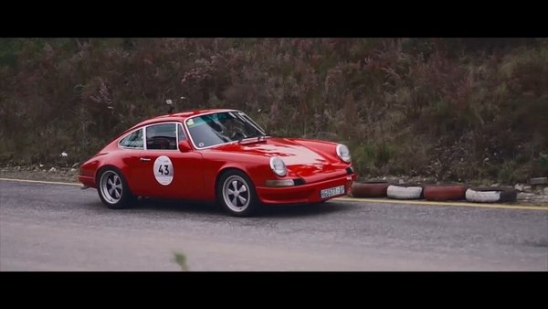8220 african racer 8221 web series looks slick on your iphone - DOC711193