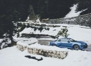 The New Alpine A110 Is A Nice Tribute To The Past - image 708511