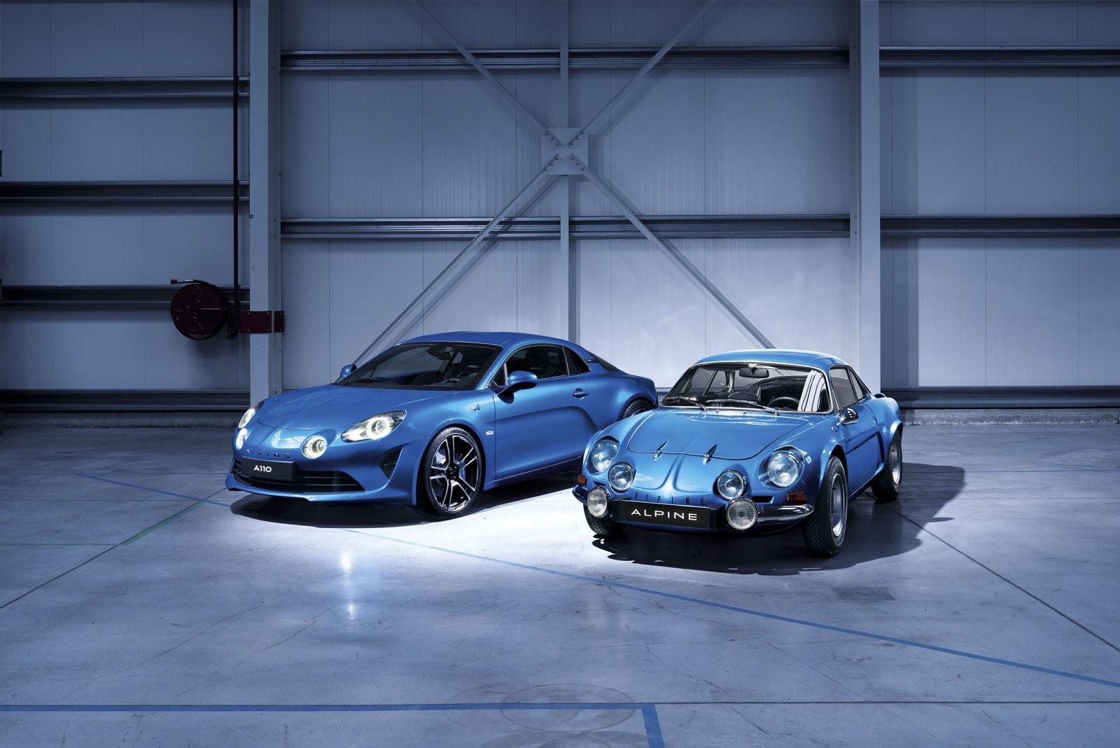 2017 renault alpine a110 picture 708534 car review top speed. Black Bedroom Furniture Sets. Home Design Ideas