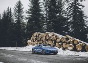 The New Alpine A110 Is A Nice Tribute To The Past - image 708545