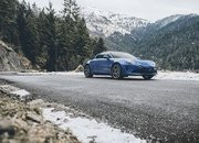 The New Alpine A110 Is A Nice Tribute To The Past - image 708546