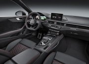 2018 Audi RS5 - image 708173
