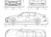 2018 Audi RS5 - image 708178
