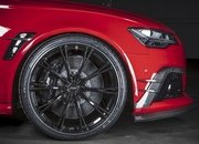 2017 Audi RS6+ by ABT Sportsline - image 707663
