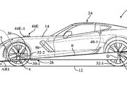 Will The Chevy Corvette get an Active Aero System in the Near Future? - image 711171