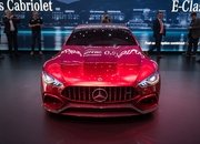 AMG is Making a Huge Push Toward Electrification, And You Need to Know What to Expect - image 709352
