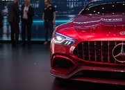AMG is Making a Huge Push Toward Electrification, And You Need to Know What to Expect - image 709354