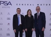GM Sells Opel To PSA, Leaves European Market - image 707870