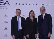 GM Sells Opel To PSA, Leaves European Market - image 707872