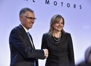 GM Sells Opel To PSA, Leaves European Market - image 707869